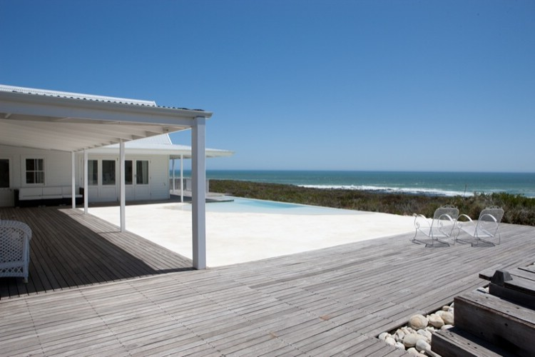Grotto Bay South Africa Cape Concierge