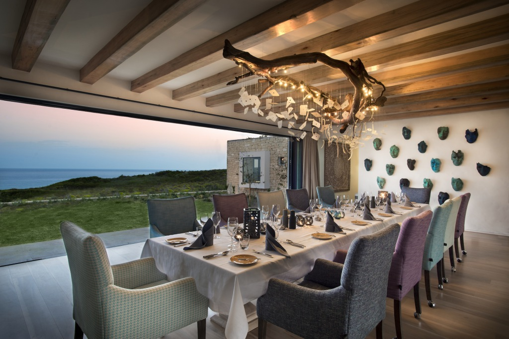 De Hoop Nature Reserve Private Villa