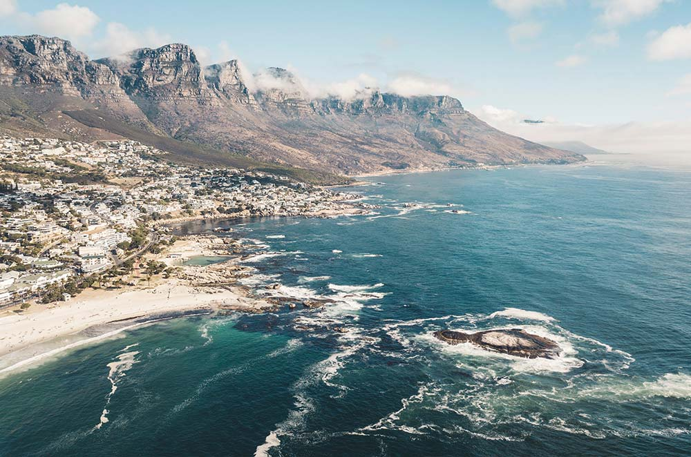 property search in cape town